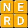 Nerd App