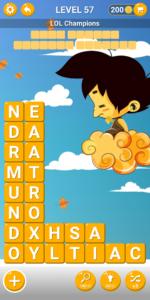 nerd blocks dragonball