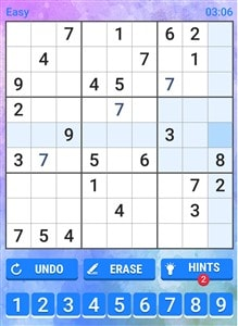 Sudoku Come si gioca