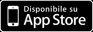 Nerd Blocks App Store