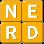 nerdblocks logo